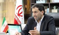 حسینی: در انتصابات به جای شایسته سالاری شاهد شایسته ستیزی و نخبه کشی هستیم
