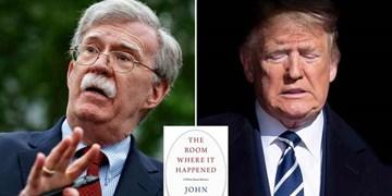 کوبا: افشاگریهای «جان بولتون» تاکیدی بر خطر آمریکا برای ثبات منطقه است