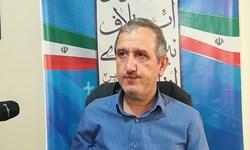 تلاش شورای ائتلاف برای رسیدن به لیست واحد در انتخابات ۱۴۰۰