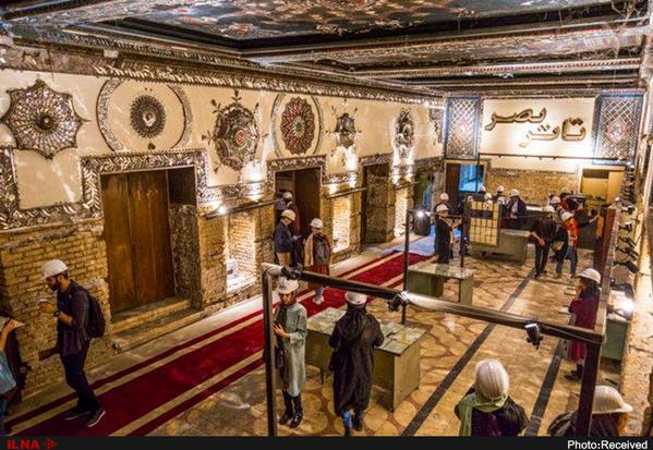 13990402000943 Test NewPhotoFree - قدیمی ترین تماشاخانه های تهران|  از تئاتر موزه تا تلاش بی ثمر خاندان سلطنتی پهلوی برای تئاتر