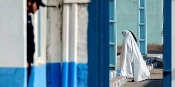 کمک 290 میلیونی خیرین استان برای آزادی 31 زندانی جرائم غیرعمد