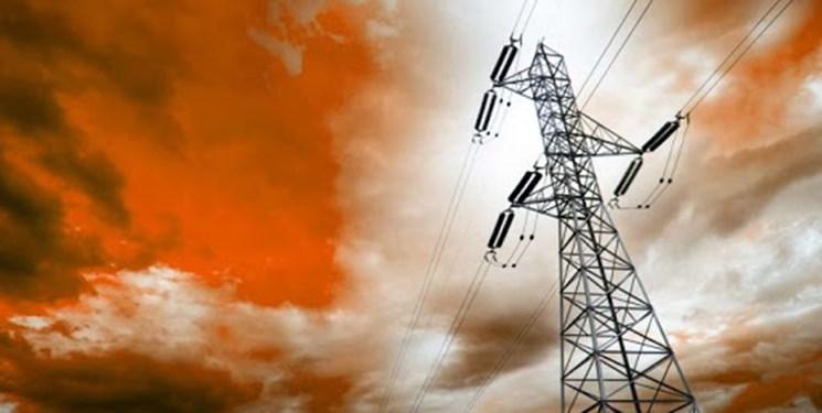 افزایش مصرف برق در حوزه خانگی در هرمزگان/ ادارات رعایت نکنند برق آنها را از ساعت 13.30 قطع میکنیم