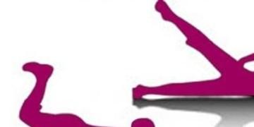 برگزاری اولین دوره مسابقات قهرمانی کشور غیرحضوری آمادگی جسمانی