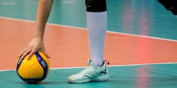 لیگ والیبال یونان| فینالیستها مشخص شدند