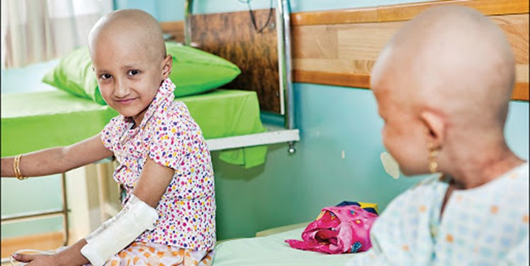 مساعدت ۴۶۰ میلیون ریالی به بیماران سختدرمان همدان