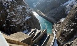 آسیای مرکزی و بحران انرژی؛ همکاری یا باخت همگانی