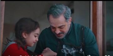 مأوا نماهنگ «ریحانه» را برای روز دختر منتشر کرد+ویدیو