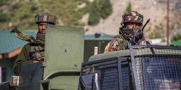 چین فوت ۴۰ نظامی در درگیری با هند را «خبر جعلی» خواند