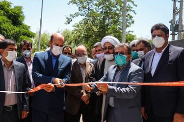بازگشایی مجدد نمایشگاههای اصفهان بعد از 4 ماه