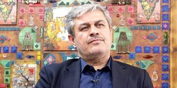 واکنش زاکانی و الهیان به تایید اعتبارنامه غلامرضا تاجگردون در کمیسیون تحقیق