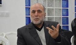 واکنش شدید کمیسیون امنیت ملی مجلس به قطعنامه شورای حکام علیه ایران/ جمهوری اسلامی از پروتکلهای الحاقی خارج میشود