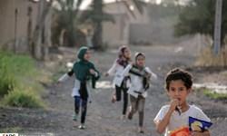 رفع ۹۰ درصد مشکل خرابی راههای شریانی خوزستان تا ۴ ماه آینده