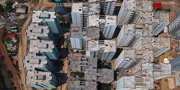 خانهای در دور دست/ حق داشتن مسکن مناسب از واقعیت تا رویا
