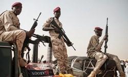کشته شدن 20 غیرنظامی در «دارفور» در پی حمله شبه نظامیان