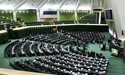 دست مفسدان اقتصادی باید از مدیریت کشور قطع شود