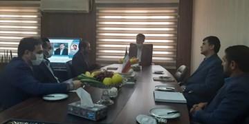 توسعه جهاد دانشگاهی در گنبدکاووس با محوریت اشتغال/ نگاه انقلابی و جهادی گرهگشای وضعیت گلستان