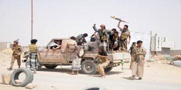تشدید درگیری نیابتی امارات و عربستان در جنوب یمن؛ 50 نفر کشته و زخمی شدند