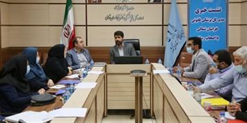رشد نزاع در خراسان شمالی / صدر نشینی اسفراین و شیروان در منازعات
