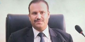 حمله لفظی وزیر یمنی به امارات
