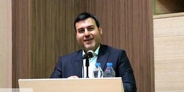 اوقاف همدان در راهاندازی سالن تشریح مساعدت کند/ لزوم راهاندازی آزمایشگاه ژنتیک
