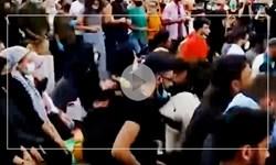 نقش مسلمانان در اعتراضات ضدنژادپرستی آمریکا