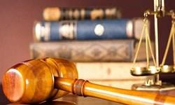 تأیید حکم ۲۰ سال حبس عیسی شریفی و متهمان پرونده یاس در دیوان عالی کشور