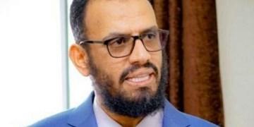 القدس العربی: شورای انتقالی جنوب یمن اسرائیل را به رسمیت میشناسد