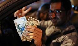 اگر رقبای روحانی رئیسجمهور میشدند قیمت دلار چگونه بود؟