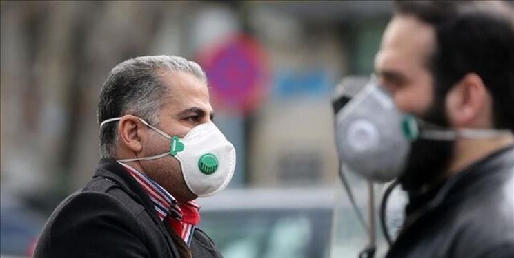 در صورت عدم استفاده از «ماسک» شاهد افزایش شیوع کرونا در کشور خواهیم بود