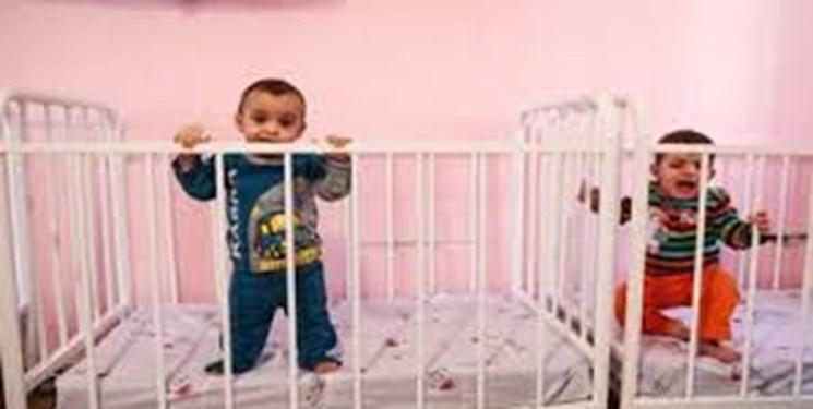 شیرخوارگاه هلالاحمر مشهد پس از سه سال بازپس گیری شد