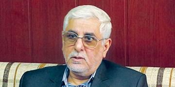هانیزاده: حکام آل سعود با پذیرایی از نتانیاهو از دایره اسلامی و عربی خارج شدند