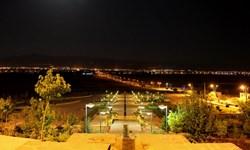 فارس من| نگاه توسعهای شورای اسلامی دور پنجم قوچان برای پارک نشاط