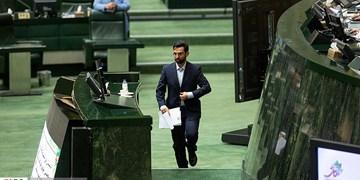 ماهیگیری جهرمی از آب گلآلود در مجلس!/ آقای وزیر، «شبکه ملی اطلاعات» چه شد؟