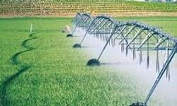 افزایش راندمان آبیاری در بخش کشاورزی، تنها با تجویز نسخه میسر نمیشود