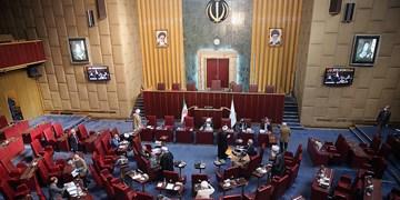 گزارش سرلشکر باقری به مجمع تشخیص مصلحت نظام درباره شرایط کشور