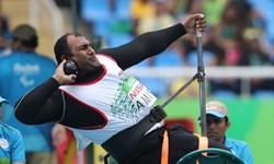 کسب 2 سهمیه پارالمپیک توسط ورزشکاران لرستانی