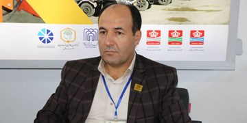 افتتاح مرکز نوآوری و توسعه مهندسی در تبریز