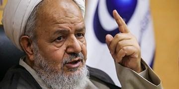 حجتالاسلام سعیدی: فتنه ۸۸ نقطه تلاقی منافع جریان قدرتطلب و آمریکا بود