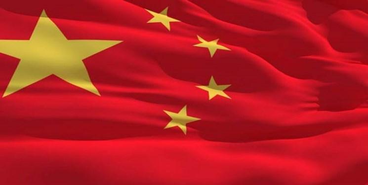 سهم بالای چین از بازار مصرف سوریه با وجود تعلل در ورود به بازسازی