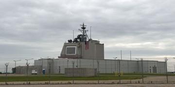 عقبنشینی ژاپن از طرح استقرار سامانههای دفاع موشکی آمریکا