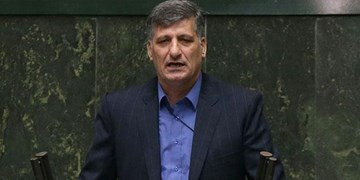 اصلاح قانون انتخابات ریاست جمهوری و شوراها پالس سیاسی به مردم میدهد
