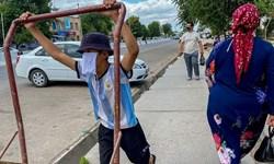 افزایش تعداد بیکاران در ازبکستان به 2 میلیون نفر