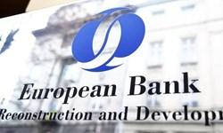 وام 40 میلیون دلاری بانک توسعه و بازسازی اروپا به ازبکستان