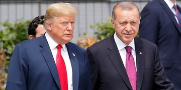 توصیف ترکیه از کتاب بولتون؛ «گمراهکننده و برای سودجویی شخصی»