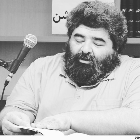 13990405000211 Test NewPhotoFree - علیرضا راهب، شاعر و ترانهسرا درگذشت