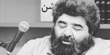 علیرضا راهب، ترانهسرا درگذشت/ آخرین پست شاعر!