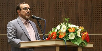 250 شرکت دانش بنیاد در شهرک کاوش استان البرز راه اندازی میشود