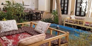 یادداشت  صنعت گردشگری نیازمند احیا در دوران کرونایی