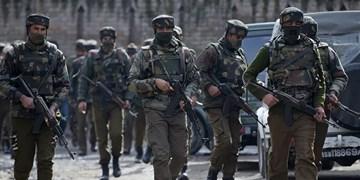 درگیریهای تازه در کشمیر؛ هند: دو تروریست کشته شدند