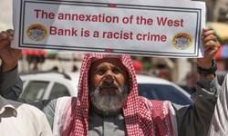 حماس آماده پاسخ به طرح اشغال کرانه باختری است و با مصر توافقی برای انصراف، نکرده است